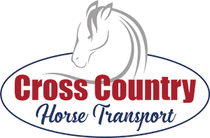 Cross Country Horse Transport